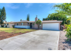 Photo of 1734 S Varna Street, Anaheim, CA 92804 (MLS # PW17160548)