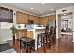 Photo of 621 Craftsman Circle, Brea, CA 92821 (MLS # PW17160955)