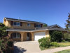 Photo of 4573 Guava Avenue, Seal Beach, CA 90740 (MLS # PW17162210)