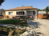 Photo of 6112 Premiere Avenue, Lakewood, CA 90712 (MLS # PW17162445)