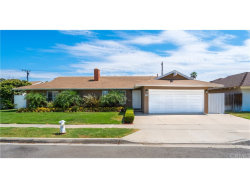 Photo of 2848 Drake Avenue, Costa Mesa, CA 92626 (MLS # PW17162524)