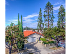 Photo of 13465 Banfield Drive, Cerritos, CA 90703 (MLS # PW17162641)