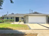 Photo of 1023 E Vanowen Avenue, Orange, CA 92867 (MLS # PW17163017)