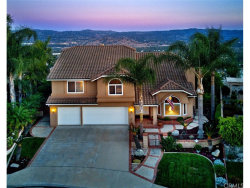 Photo of 6000 Rockhampton Court, Yorba Linda, CA 92887 (MLS # PW17164799)