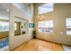 Photo of 1227 S Goldstone Circle, Anaheim, CA 92804 (MLS # PW17164973)