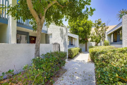 Photo of 20821 E Calora Street , Unit E7, Covina, CA 91724 (MLS # PW17165019)