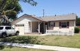 Photo of 2840 Hackett Avenue, Long Beach, CA 90815 (MLS # PW17165365)