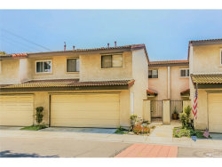 Photo of 11848 Los Alisos Circle, Norwalk, CA 90650 (MLS # PW17166355)