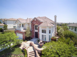 Photo of 3972 Santa Anita Lane, Yorba Linda, CA 92886 (MLS # PW17166850)