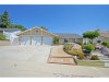 Photo of 1109 Avenida Del Corto, Fullerton, CA 92833 (MLS # PW17166933)