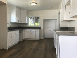 Photo of 1215 W 84th Place, Los Angeles, CA 90044 (MLS # PW17167662)