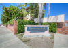 Photo of 12200 Montecito Road , Unit B315, Seal Beach, CA 90740 (MLS # PW17167817)