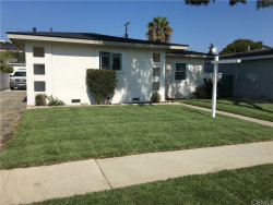 Photo of 809 Fonthill Avenue, Torrance, CA 90503 (MLS # PW17168588)