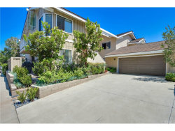 Photo of 24 Lakeview , Unit 90, Irvine, CA 92604 (MLS # PW17168694)