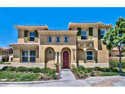 Photo of 4051 Azurita Court, Yorba Linda, CA 92886 (MLS # PW17168980)