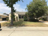 Photo of 10701 Rose Drive, Whittier, CA 90606 (MLS # PW17171342)