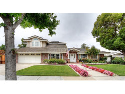 Photo of 824 Larchwood Drive, Brea, CA 92821 (MLS # PW17173663)