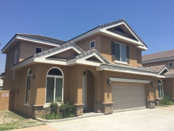 Photo of 5328 Mcculloch Avenue , Unit B, Temple City, CA 91780 (MLS # PW17176930)