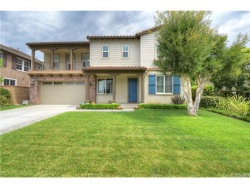 Photo of 2705 E Stearns Street, Brea, CA 92821 (MLS # PW17177801)