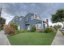 Photo of 400 Central Avenue, Seal Beach, CA 90740 (MLS # PW17178578)