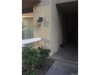 Photo of 16040 103 E Leffingwell Road , Unit 103, Whittier, CA 90603 (MLS # PW17178598)