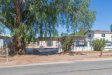 Photo of 3748 Center Avenue, Norco, CA 92860 (MLS # PW17179454)