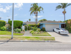 Photo of 5580 W 63rd Street, Ladera Heights, CA 90056 (MLS # PW17179678)