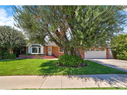 Photo of 13021 Brittany Woods Drive, Tustin, CA 92780 (MLS # PW17181653)