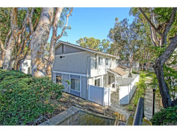 Photo of 2311 Coventry Circle , Unit 152, Fullerton, CA 92833 (MLS # PW17182056)