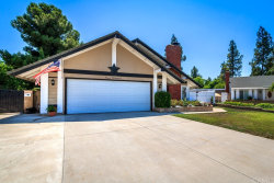 Photo of 200 N Paseo Picaro, Anaheim Hills, CA 92807 (MLS # PW17182140)