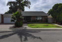 Photo of 824 Lilac Drive, Placentia, CA 92870 (MLS # PW17182740)