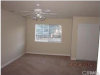 Photo of 9456 Williamette Way, Sacramento, CA 95826 (MLS # PW17184243)
