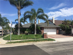 Photo of 23902 Fernlake Drive, Harbor City, CA 90710 (MLS # PW17184393)