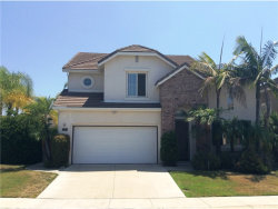 Photo of 12 Charthouse, Buena Park, CA 90621 (MLS # PW17185116)