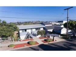 Photo of 3110 Almeria Street, San Pedro, CA 90731 (MLS # PW17186436)