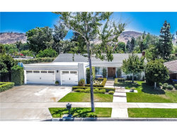 Photo of 5102 E Valencia Drive, Orange, CA 92869 (MLS # PW17186597)