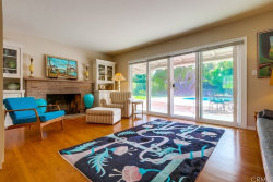 Photo of 1420 Sunnycrest Drive, Fullerton, CA 92835 (MLS # PW17187167)