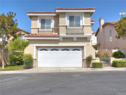 Photo of 1721 Hayes Court, Placentia, CA 92870 (MLS # PW17187446)