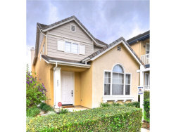 Photo of 202 Laurel Avenue, Brea, CA 92821 (MLS # PW17187868)