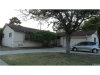 Photo of 201 N Monterey Street, Anaheim, CA 92801 (MLS # PW17188115)