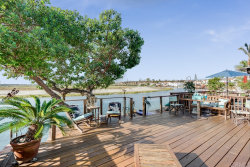 Photo of 217 Canal Street, Newport Beach, CA 92663 (MLS # PW17188403)