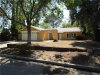 Photo of 1243 Wyte Way, Banning, CA 92220 (MLS # PW17188427)