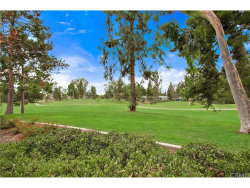 Photo of 2960 Champion Way , Unit 1701, Tustin, CA 92782 (MLS # PW17188535)