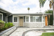 Photo of 2249 Avalon Street, Costa Mesa, CA 92627 (MLS # PW17188942)