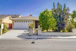 Photo of 326 W 230th Street, Carson, CA 90745 (MLS # PW17189558)