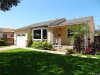 Photo of 5119 Autry Avenue, Lakewood, CA 90712 (MLS # PW17189866)