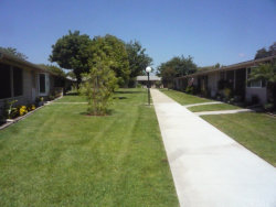 Photo of 13240 St. Andrews Drive , Unit 254D, Seal Beach, CA 90740 (MLS # PW17189952)