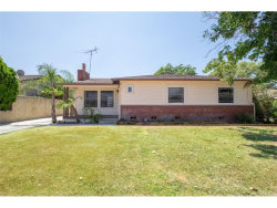 Photo of 308 Orchid Drive, Placentia, CA 92870 (MLS # PW17190275)