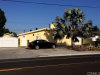 Photo of 10602 Gilbert Street, Anaheim, CA 92804 (MLS # PW17190462)