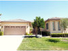 Photo of 28349 Panorama Hills Drive, Menifee, CA 92584 (MLS # PW17190534)